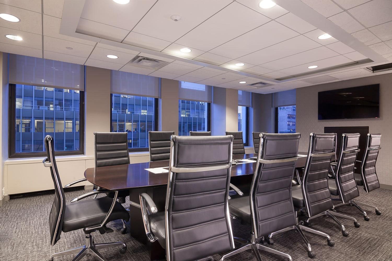 tribune-company-wpix-tv-conference-room
