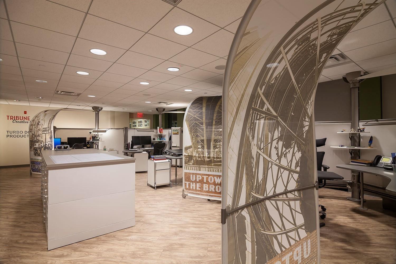 tribune-company-wpix-tv-office-spaces