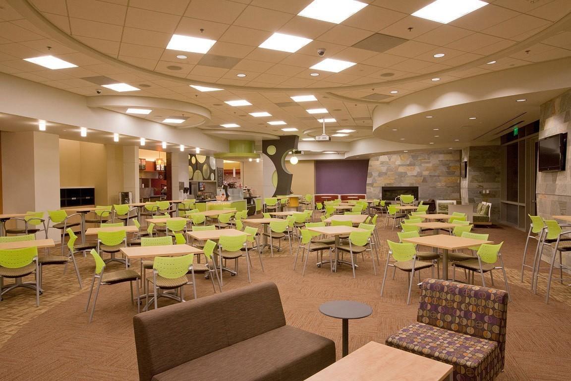 yum-brands-taco-bell-headquarters-cafeteria