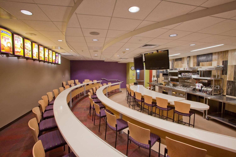 yum-brands-taco-bell-headquarters-classroom