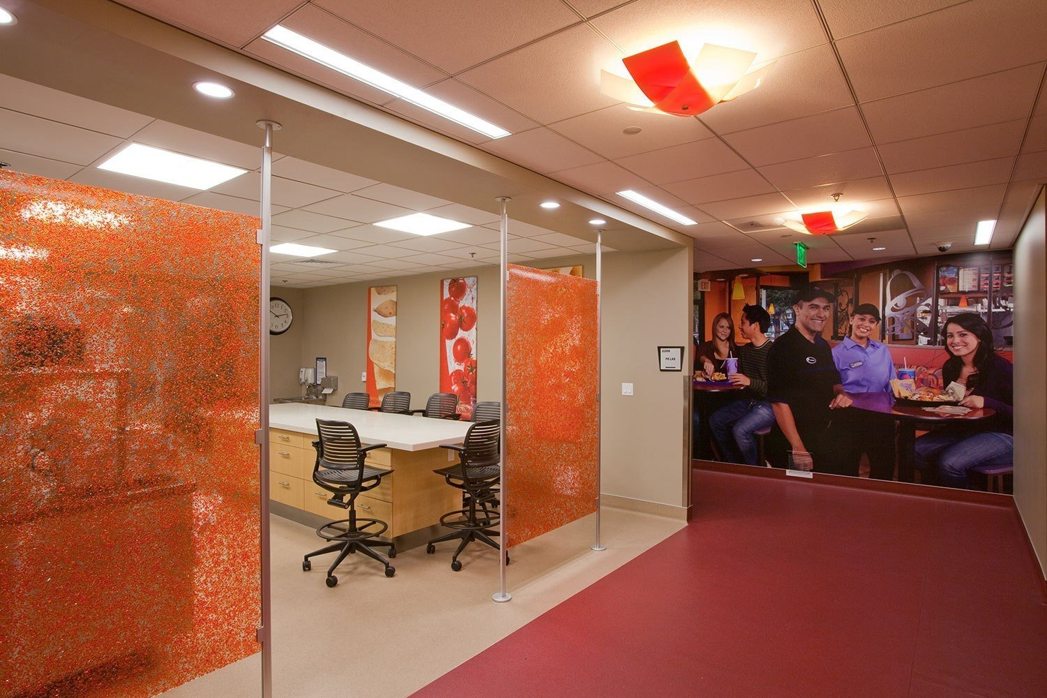 yum-brands-taco-bell-headquarters-conference-room