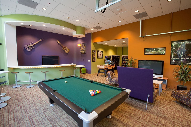 yum-brands-taco-bell-headquarters-gameroom