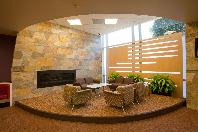 yum-brands-taco-bell-headquarters-lobby-sitting-area