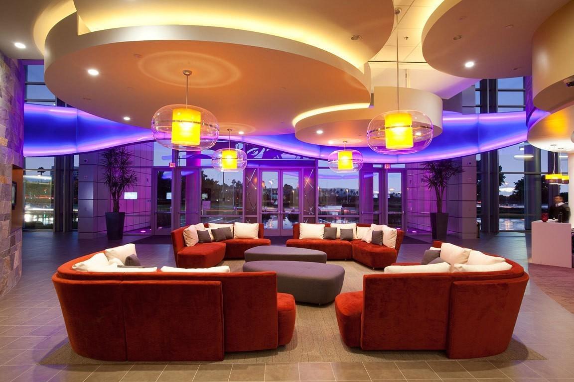 yum-brands-taco-bell-headquarters-lobby