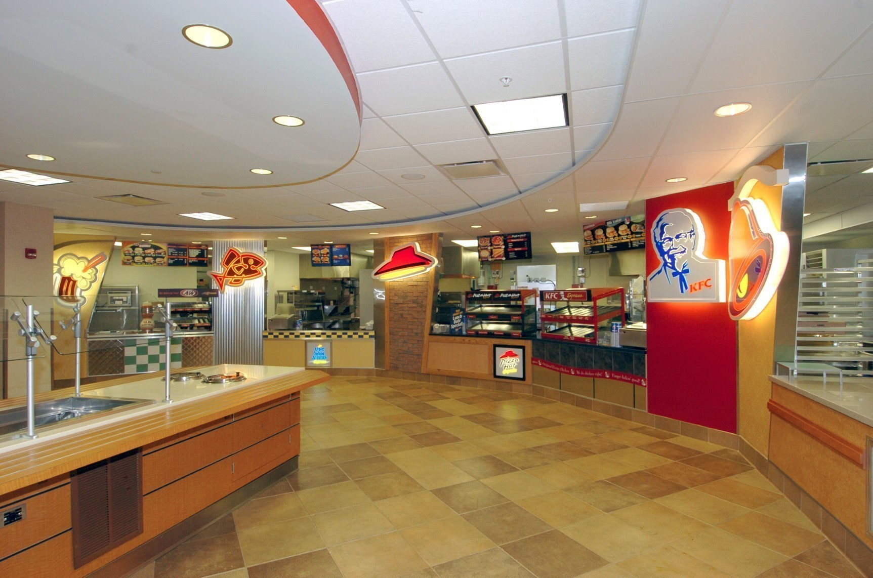 yum-brands-white-house-dining-room