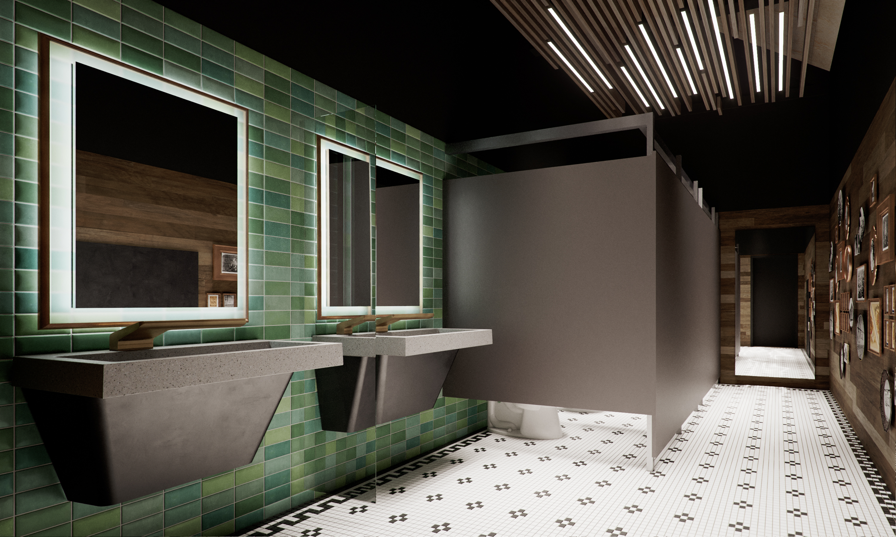 clyde-mays-bighouse-restroom
