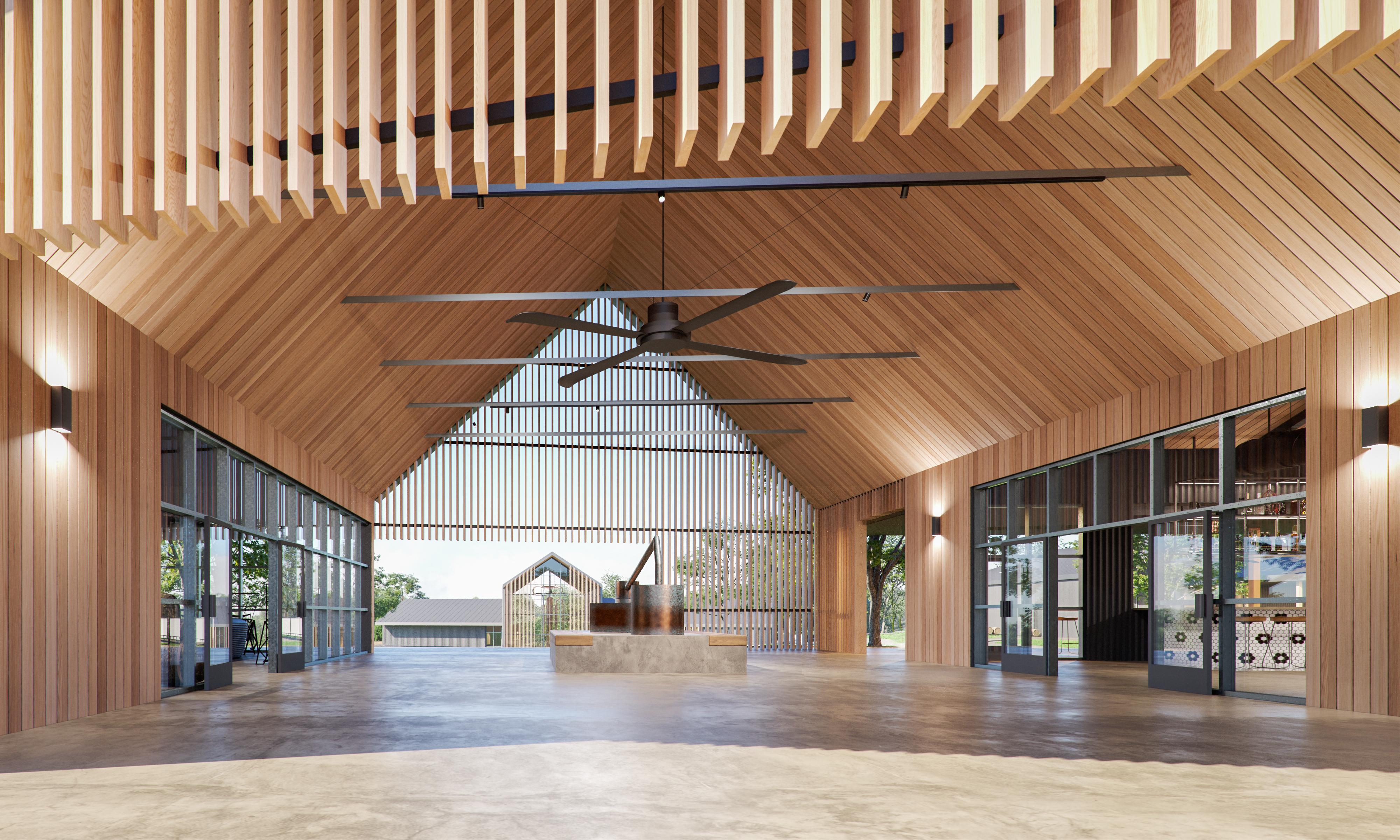 clyde-mays-interior-stills-entrance