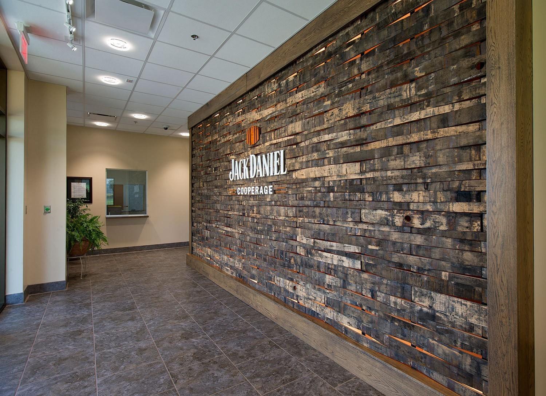 jack-daniels-cooperage-hallway-stonewall