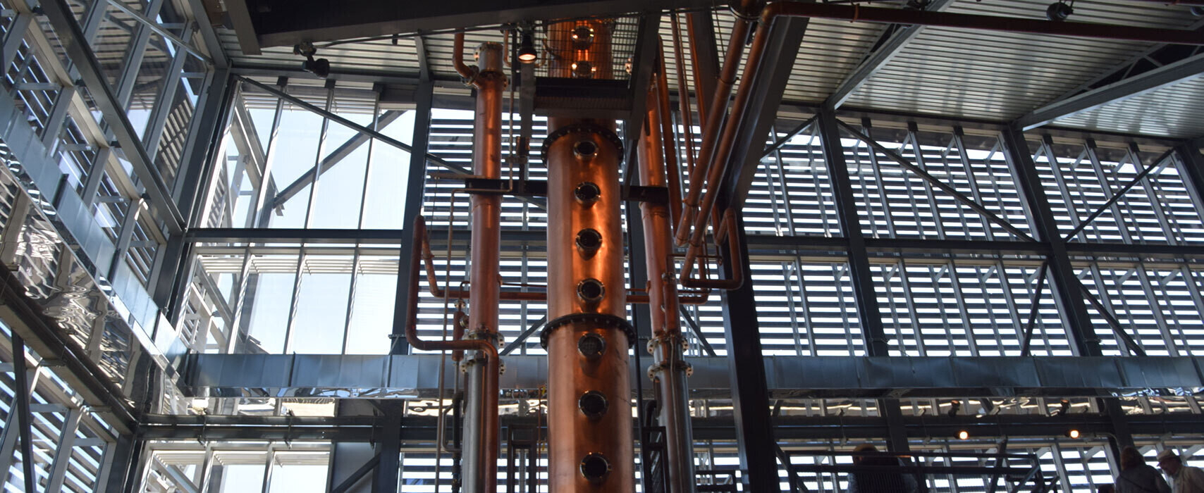 rabbit-hole-distillery-bronze-stills