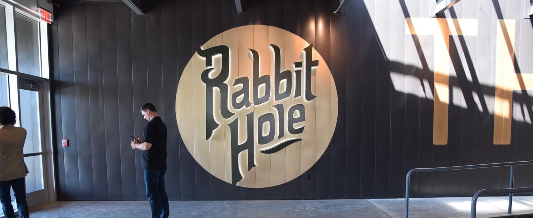 rabbit-hole-distillery-entrance