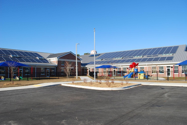 child-development-centers-playground-exterior