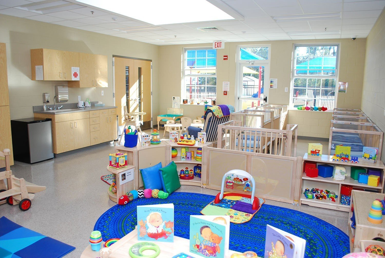 child-development-centers-playroom
