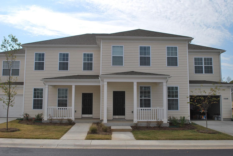 ft-campbell-zero-energy-housing-exterior