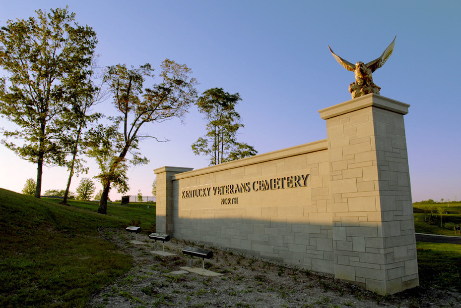 kentucky-veterans-cemetery-north-entrance