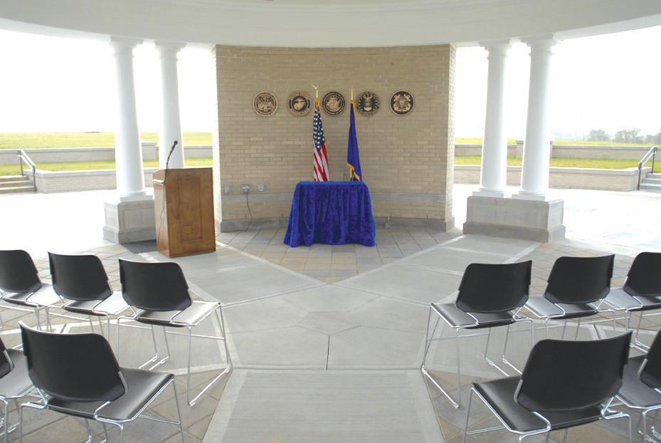 kentucky-veterans-cemetery-north-event
