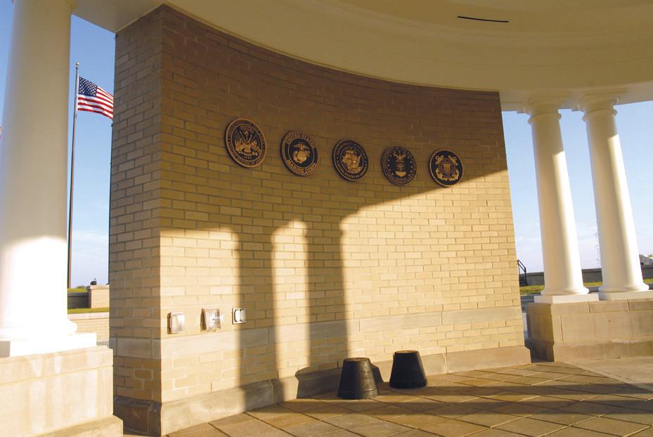 kentucky-veterans-cemetery-north-inside-view