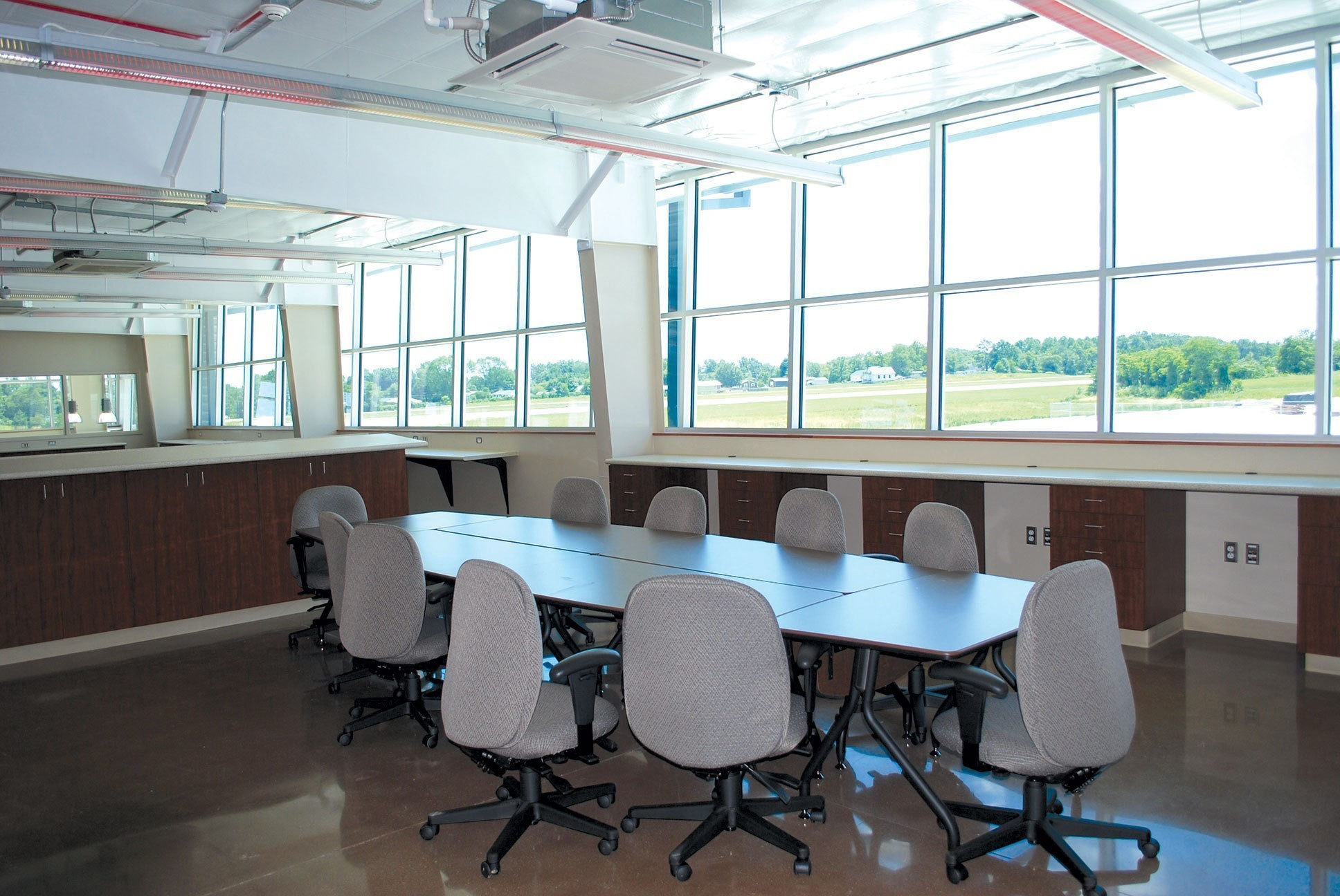 london-joint-operations-facility-conference-room