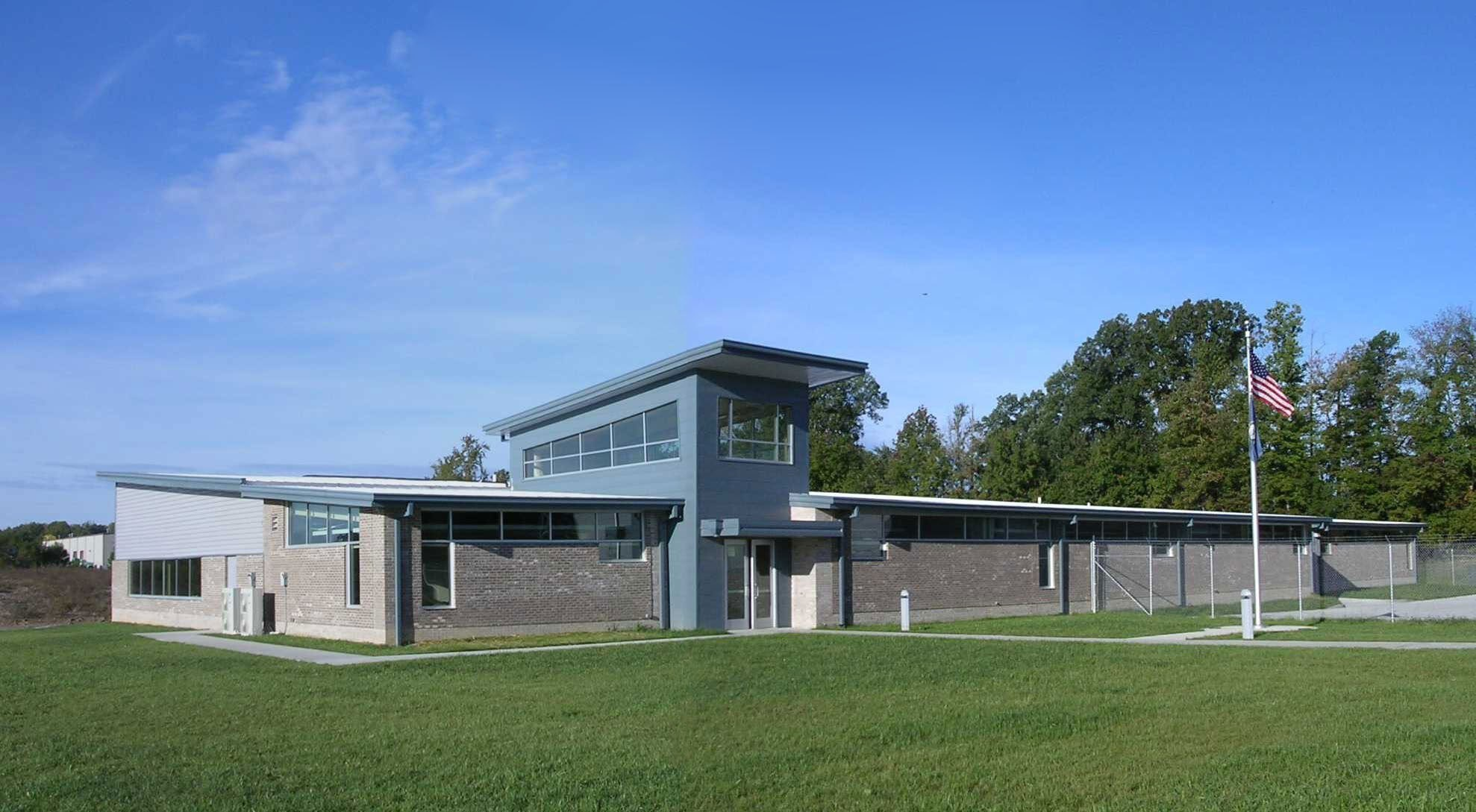 london-joint-operations-facility-exterior