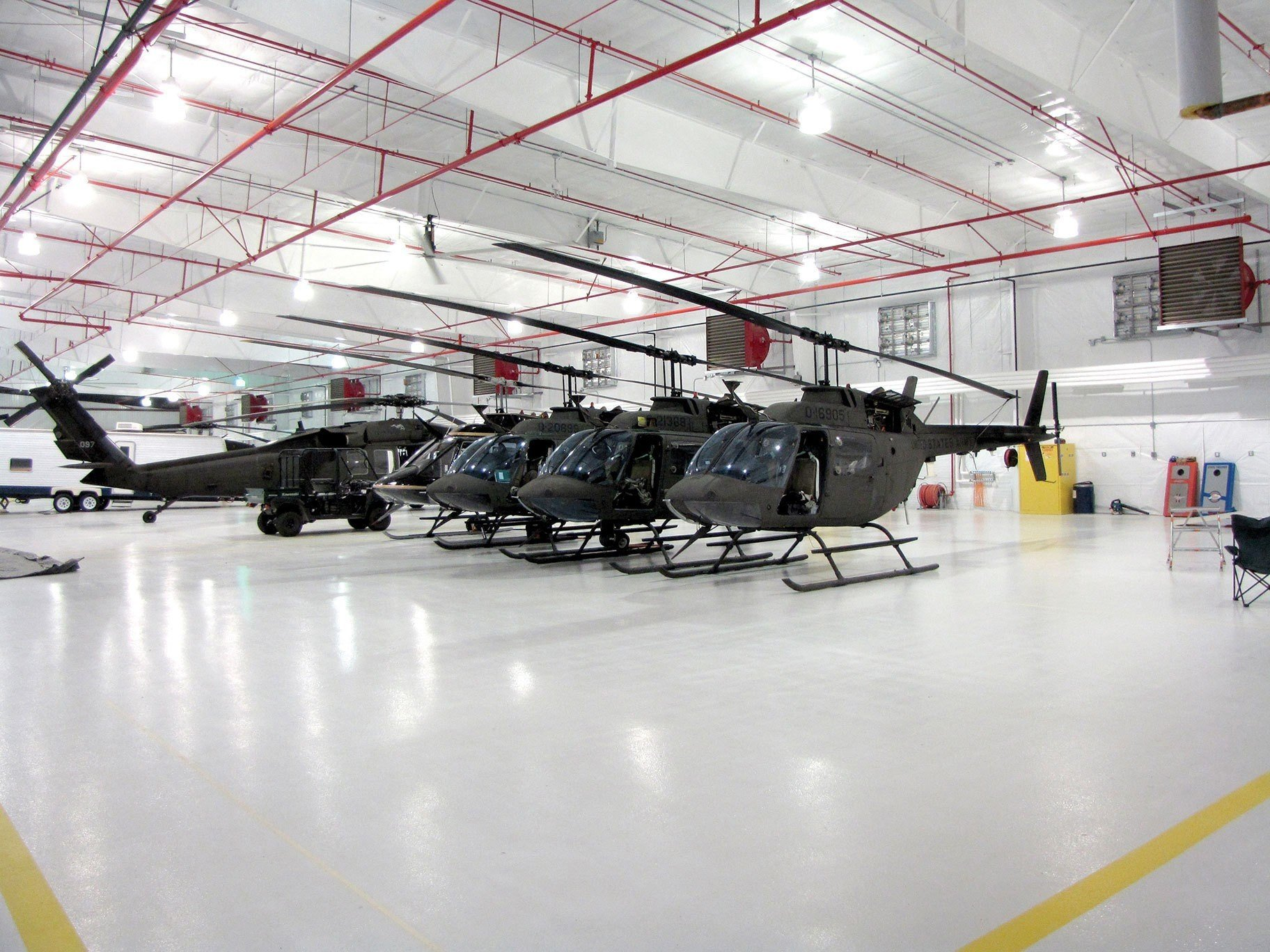 london-joint-operations-facility-helicopter