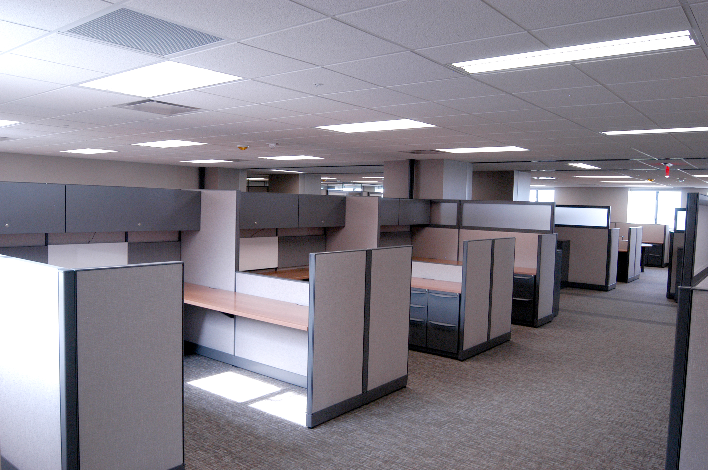 wright-patterson-airforce-base-20045-office-cubical