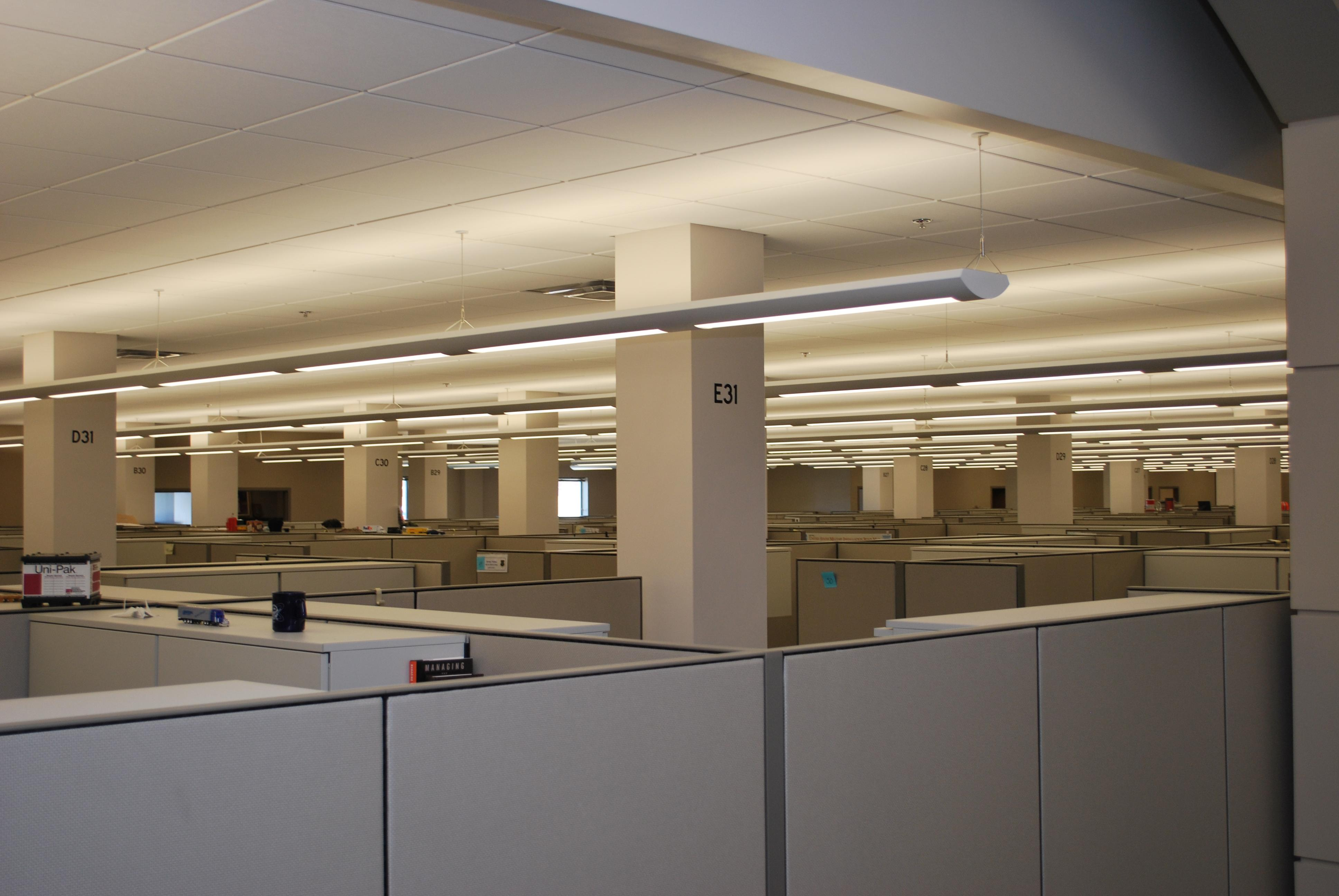 wright-patterson-airforce-base-office-cubicals