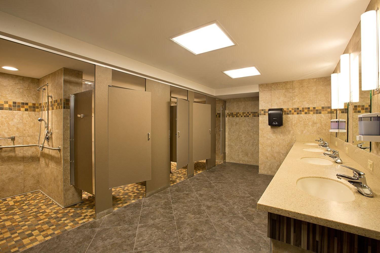 berea-dana-hall-restrooms