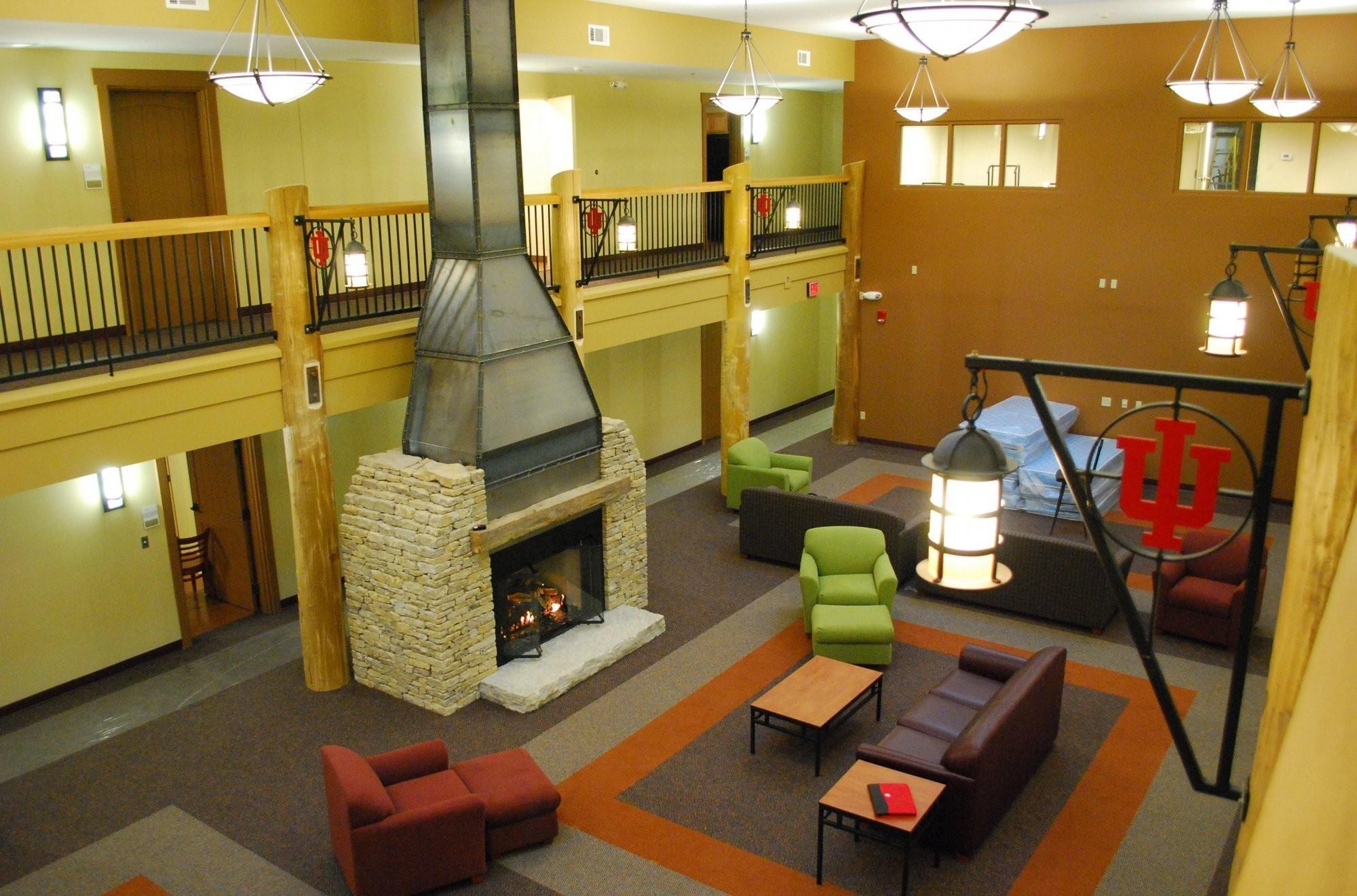 indiana-university-southeast-student-lodges-lounge