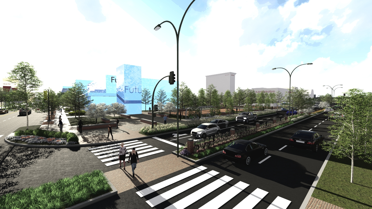 jefferson-college-masterplan-rendering-crossway