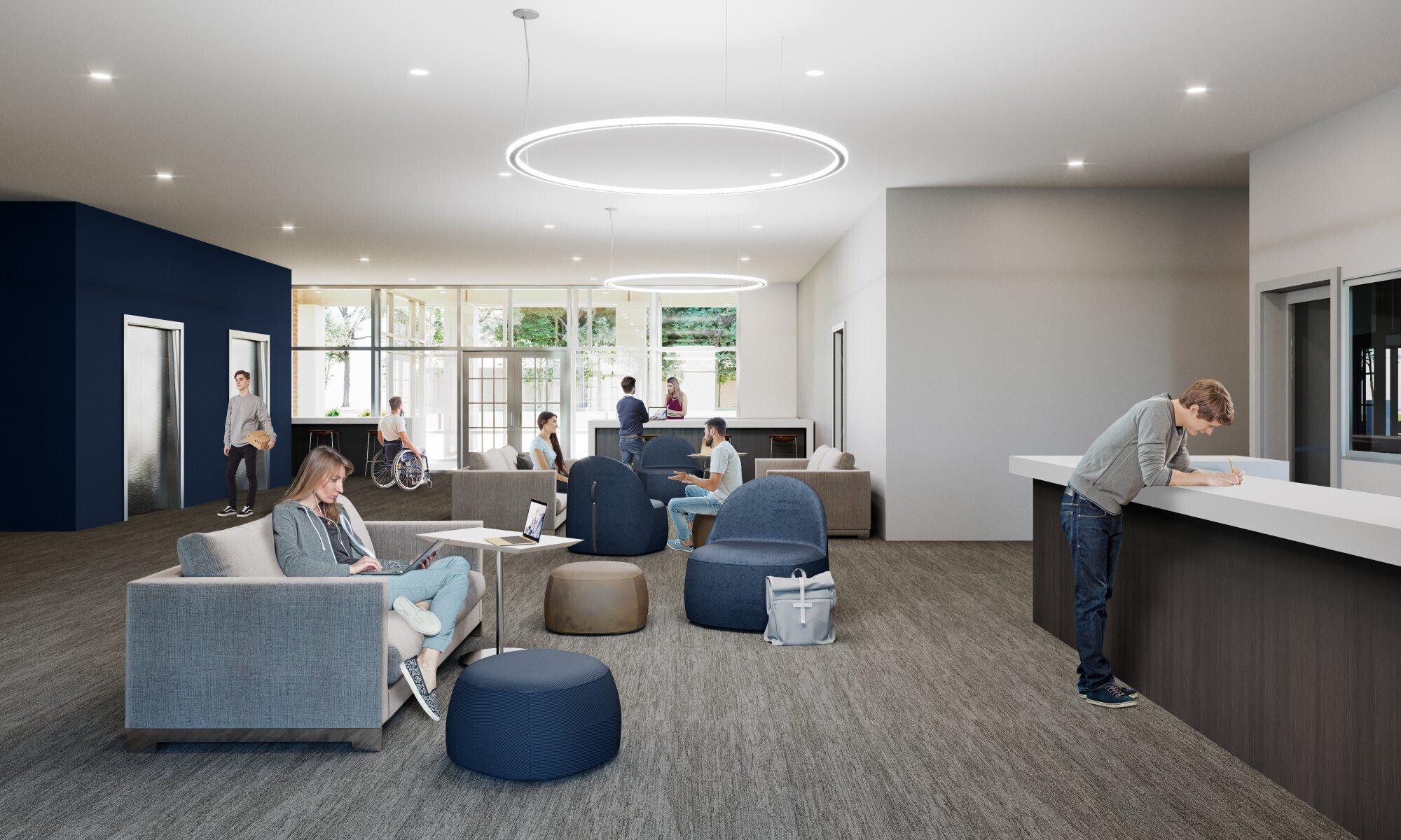 msu-jhrichmond-interior-lobby