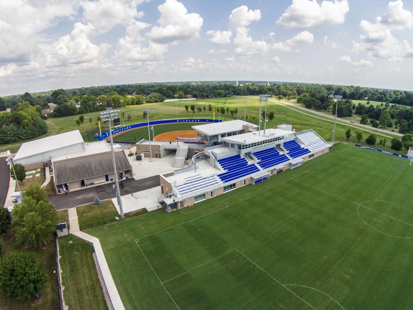 university-of-kentucky-bell-soccer-complex-field