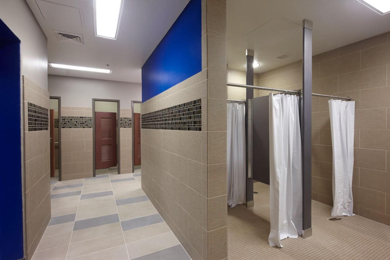 university-of-kentucky-bell-soccer-complex-shower-space