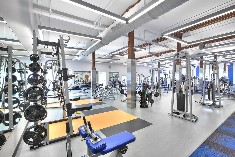 university-of-kentucky-employee-wellness-center-free-weights