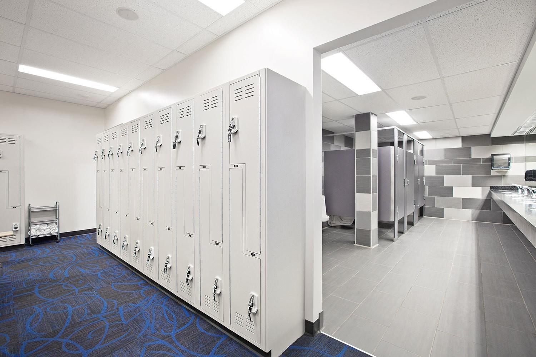 university-of-kentucky-employee-wellness-center-restroom