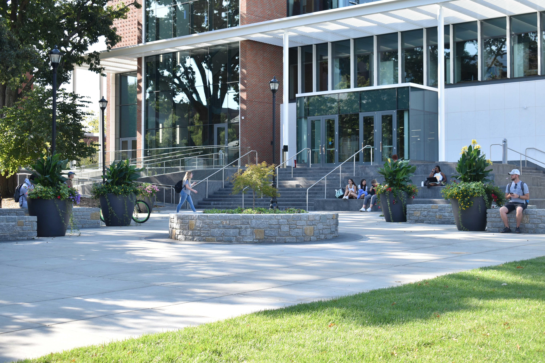 university-of-kentucky-memorial-hall-steps-landscape
