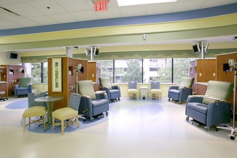 university-of-louisville-j-graham-brown-cancer-center-interior