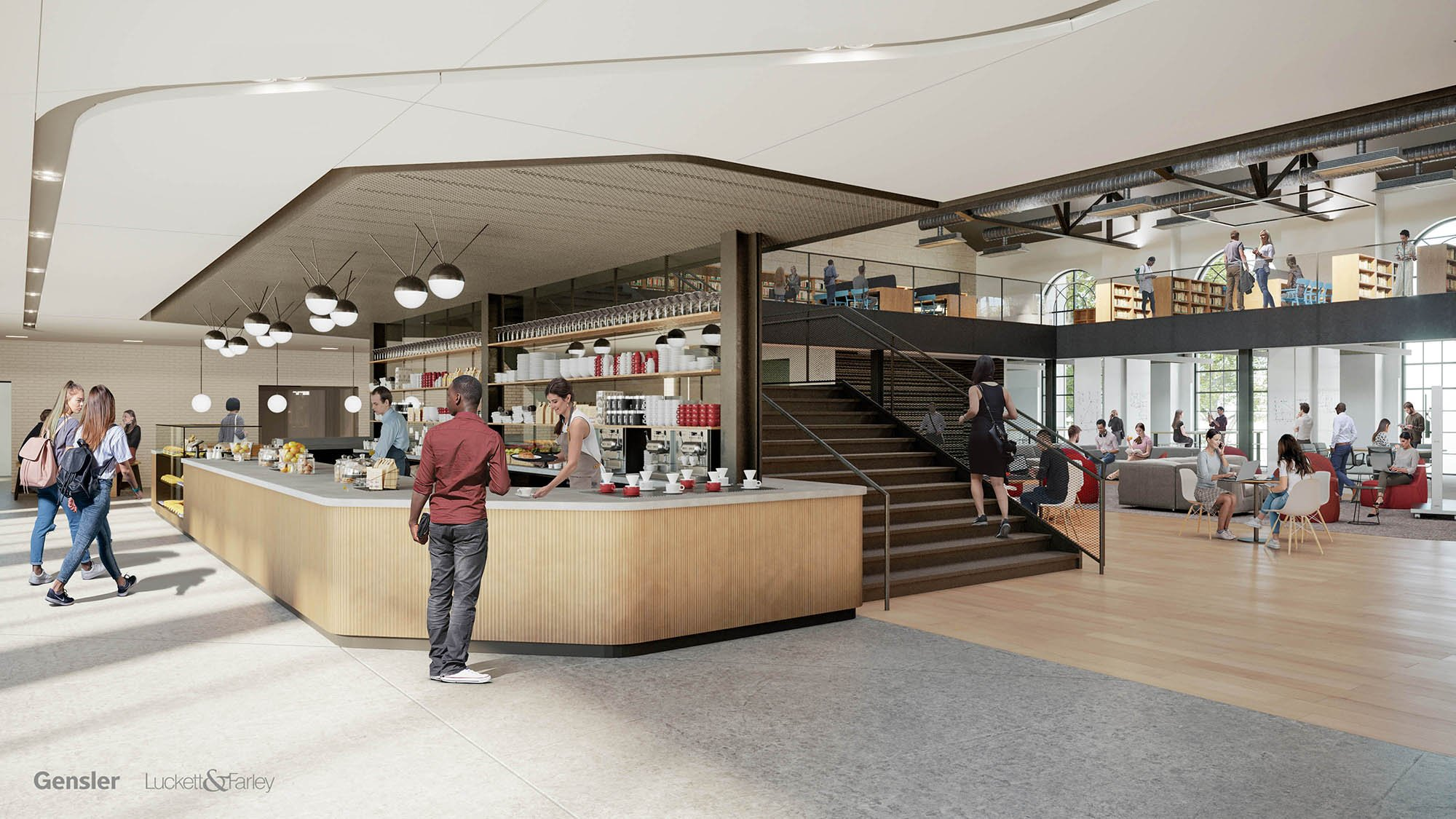 wku-commons-library-coffee-shop