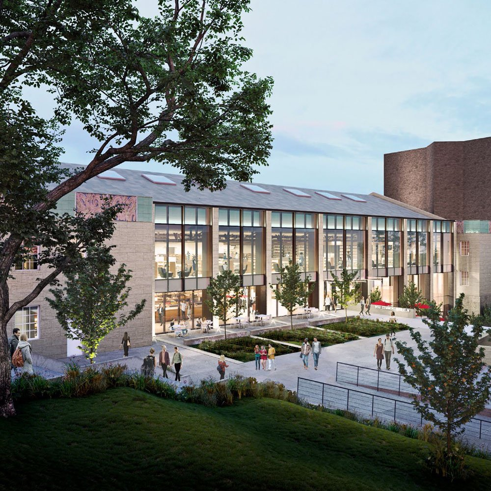 wku-commons-library-exterior-sideview