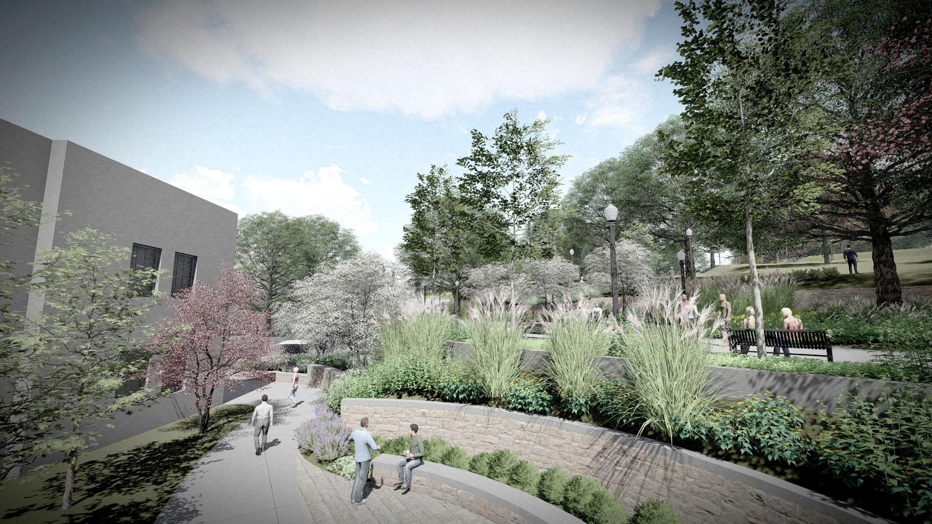 wku-hilltop-master-plan-passthrough-landscape-architecture