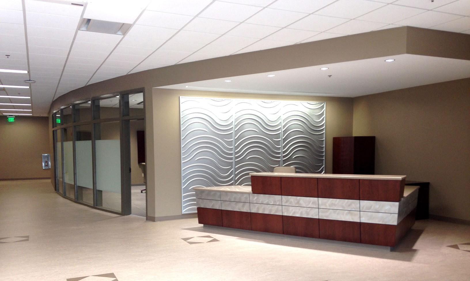 corporate-administrative-building-reception