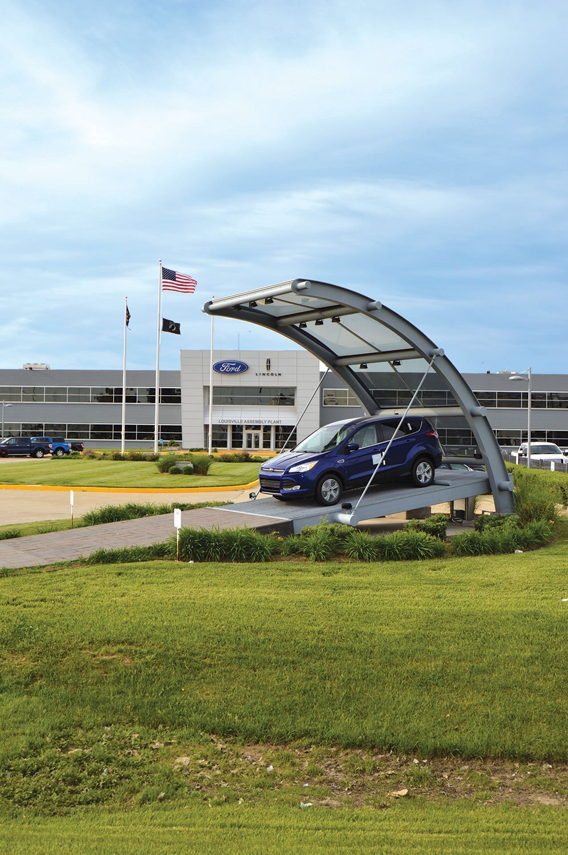 ford-motor-company-renovation-lap