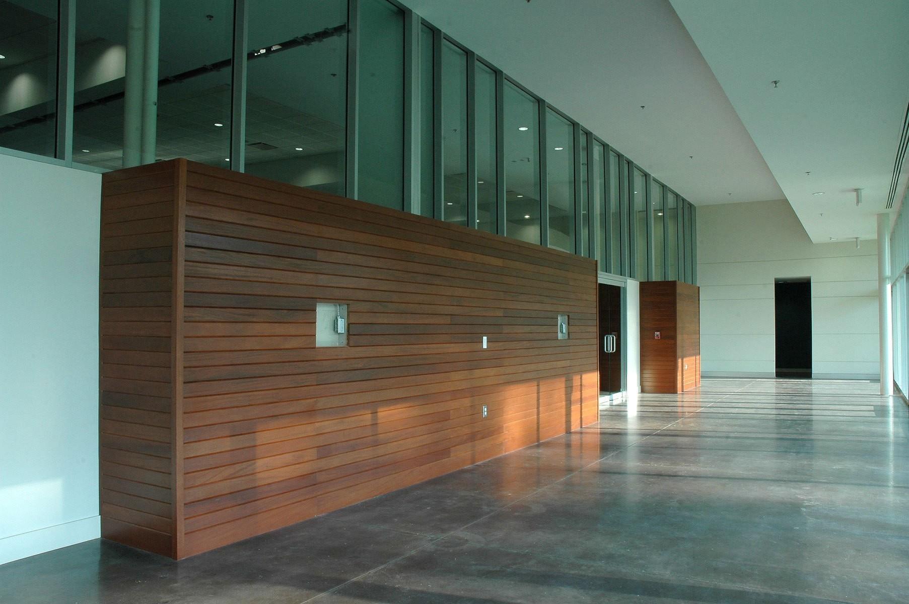 kia-training-center-interior-entrance