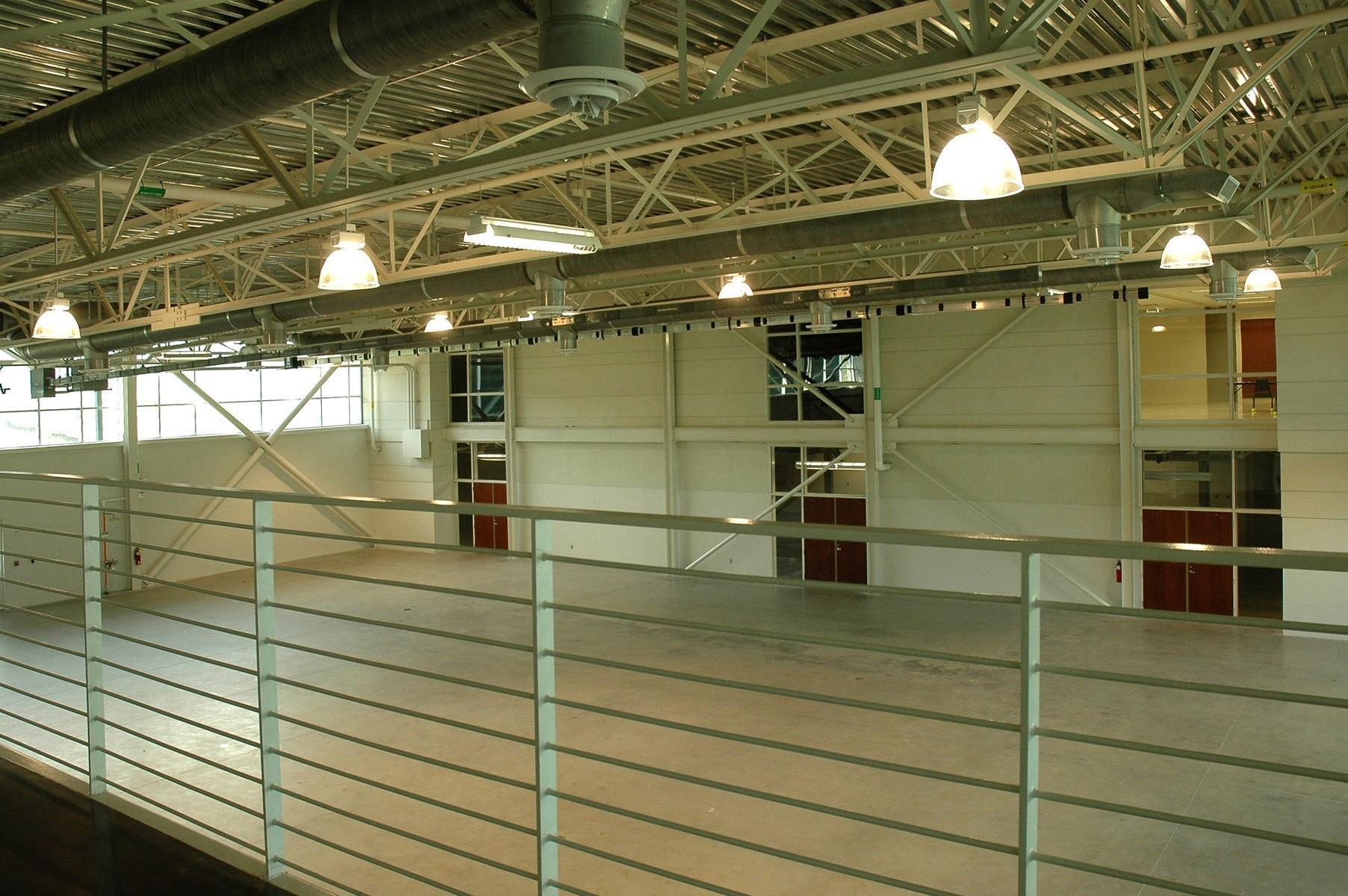 kia-training-center-interior