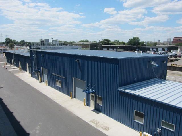 marathon-refinery-chemical-storage-mixing-facility-exterior